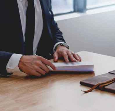 conseil-droit-travail-avocat-laurianne-berg