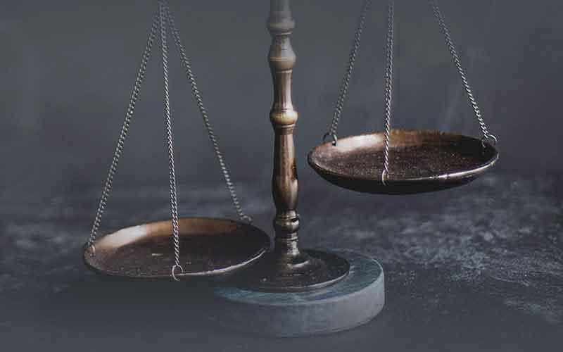 avocat droit pénal laurianne berg
